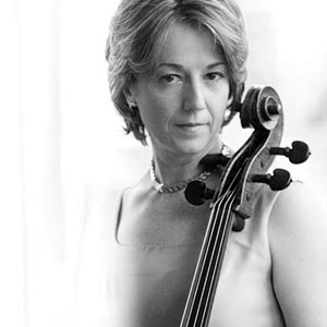 WMS-Instructor-cello-kate-dillingham