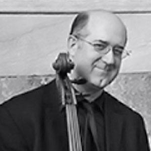 WMS-Instructor-cello-peter-prosser