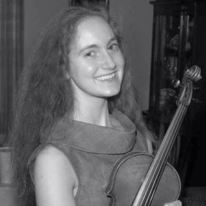 WMS-Instructor-violin-jennifer-brown