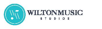 Wilton Music Studios